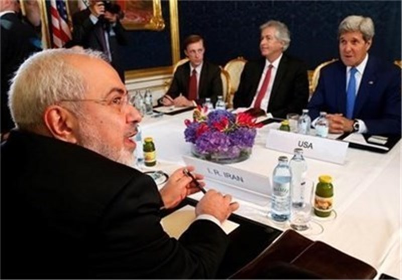 صحیفة ترکیة: ایران اصبحت قوة اقلیمیة کبری فی المنطقة بعد 11 ایلول