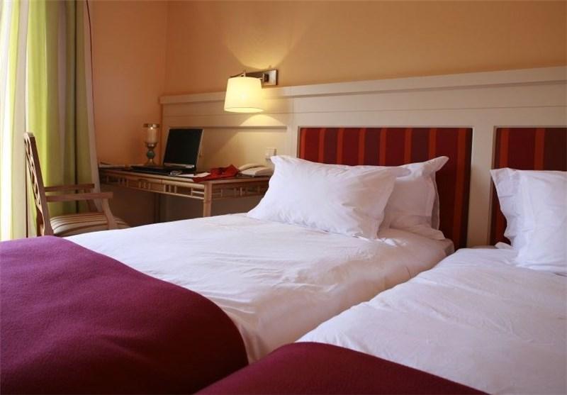 هتل پستانا - پرتغال 3