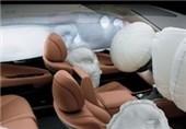 شرکت کیا 507 هزار دستگاه از خودروهایش را از بازار آمریکا فراخواند