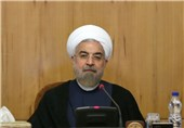 Iran President Declares Days of Mourning for Ayatollah Mahdavi Kani