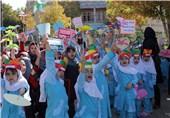 3 مرکز کانون پرورش فکری در استان کرمانشاه راهاندازی میشود