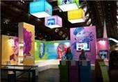 مراکز رشد گیلان محصولات نوآوران را در نمایشگاههای بینالمللی عرضه میکنند