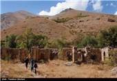 برندگان مزایده 7 بنای تاریخی کشور مشخص شدند