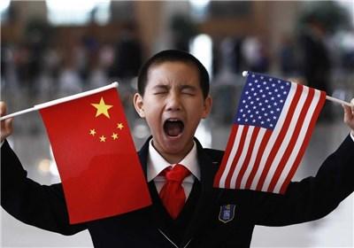 چین و آمریکا درحال ورود به جنگ اقتصادی جدید