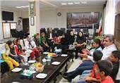 سرمایهگذاری 5.1 میلیاردی برای پیشگیری از سوء تغذیه کودکان مددجوی بوشهر
