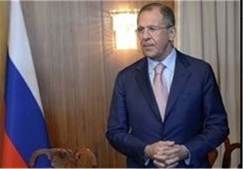 لافروف : الغرب یدرک أن قطع التعاون مع روسیا یعرقل مکافحة الإرهاب