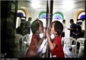 لایحه تشکیل پلیس اطفال در ایران نهایی شد