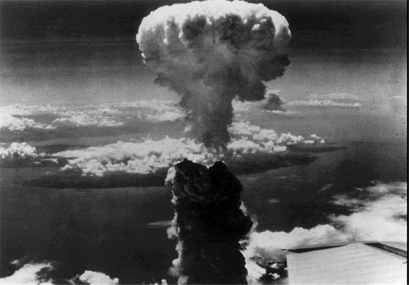 بمب اتمی هیروشیما و ناگازاکی 20