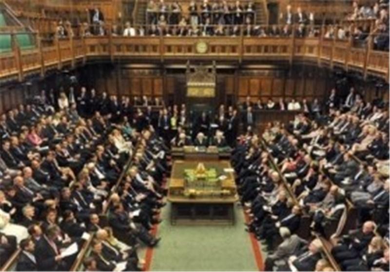سیاسیون بریطانیون یرجحون اعتراف مجلس العموم بفلسطین الاثنین المقبل