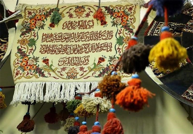 مهرماه؛ برگزاری اجلاس شورای جهانی صنایعدستی در اصفهان