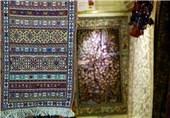 صنایع دستی نساجی و عبابافی بوشهر تقویت میشود