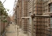 تسهیلات مقاومسازی واحدهای روستایی تا 20 میلیون تومان در اردبیل افزایش یافت