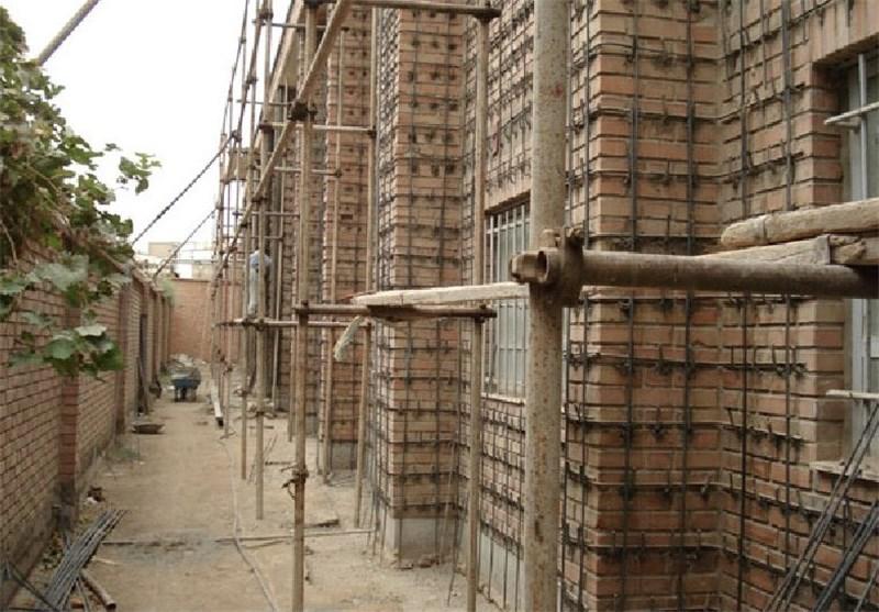 تهران| ضربالاجل فرماندار پردیس بر مقاومسازی بناها/ بخشی از ساختمانهای بومهن و جاجرود در برابر زلزله مقاوم نیست