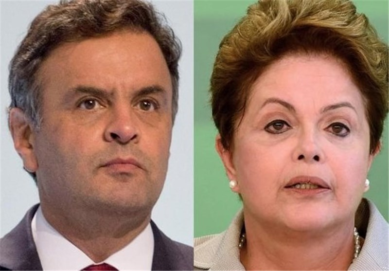 Brazil Votes in Tight Presidential Runoff Split Along Class Lines