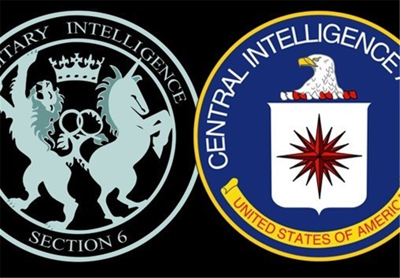 """ضابط سابق بالاستخبارات البریطانیة : هکذا صنعنا """"داعش"""" وهکذا نقرع طبول الحرب ضدها"""