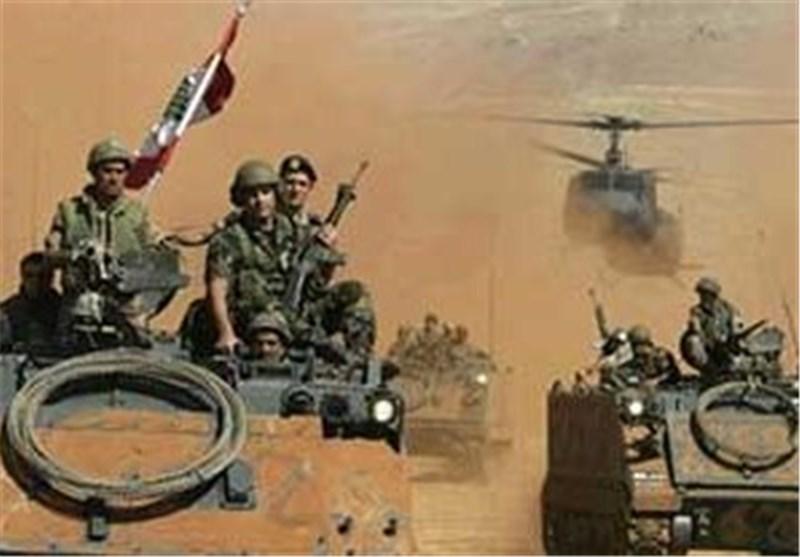 امریکا تهدد بقطع المساعدات عن الجیش اللبنانی ان تقبل الهبة الایرانیة المقدّمة له