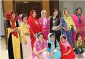 هاشمی: تصور نشود که خارج از ایران خدمات درمانی بهتری ارائه میشود