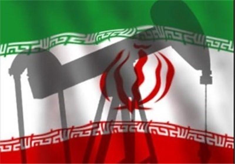 تولید نفت ایران تا پایان امسال به 2.7 میلیون بشکه در روز میرسد