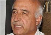 چیئرمین سینیٹ کا انتخاب غیر پارلیمانی ہے، ڈاکٹر عبدالمالک بلوچ