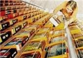 تقویت زیرساخت آنلاین٬ پادزهری برای نجات صنعت نشر از کرونا