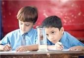 مبنای فلسفه برای کودکان، تفکر عملی و انتقادی است