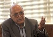 مذاکره با قوه قضائیه، دادگستری و دادستانی تهران برای برخورد با قاچاق کتاب