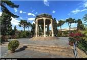 «می بیغش» اسرار حافظ شیراز را برملا میکند