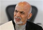 رئیس جمهور افغانستان حملات تروریستی امروز تهران را به شدت محکوم کرد