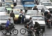 ایرانیها جزو عصبانیترینهای دنیا هستند؟