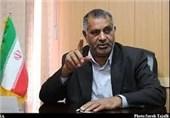 فرماندار کرمان