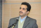 وزیر اقتصاد عضو جدید کمیسیون رسیدگی به اختلافات گمرکی را منصوب کرد