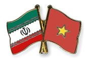 Iranian Parliamentary Team to Visit Vietnam