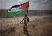 ارتش اسرائیل: آماده جنگ در نوار غزه هستیم