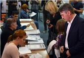 Bosnians Vote in Divisive Election Testing Potential EU Bid