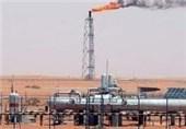 جنگ خاموش نفتی