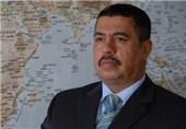 نخست وزیر یمن نحوه توزیع کرسی وزارتخانهها را منتشر کرد/ اختصاص 6 وزارتخانه به انصار الله