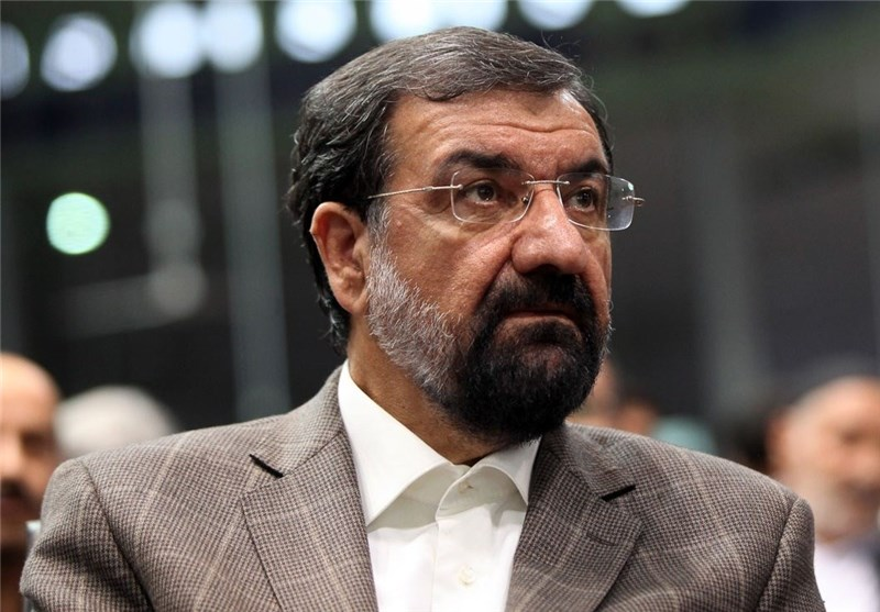 Top Iranian Official Urges US to Act Wisely on Nuclear Issue