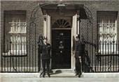 انگلیس از احتمال دستیابی به توافق برگزیت طی 48 ساعت آتی میگوید