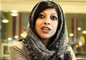 Rights Group Calls for Bahrain Activist Immediate Release