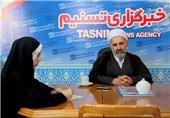 امام خامنهای در نماز جمعه اقتدار ایران اسلامی را به زیبایی تحلیل کردند