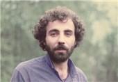 زندگینامه سلمان هراتی در «شخصیتهای مانا»