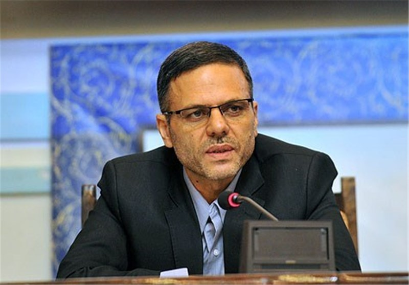 جزئیات برگزاری جشنواره فیلم دینی در مشهد نیازمند بازنگری است