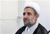مجمع نمایندگان استان قم تا 2 هفته آینده برگزار میشود