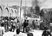 24 مهر 57 در کرمان چه گذشت؟ + فیلم