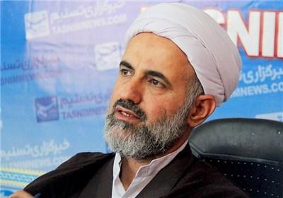 عضو مجلس خبرگان: حامیان ادامه مذاکره با آمریکا نباید در مسئولیتهای اجرایی قرار بگیرند
