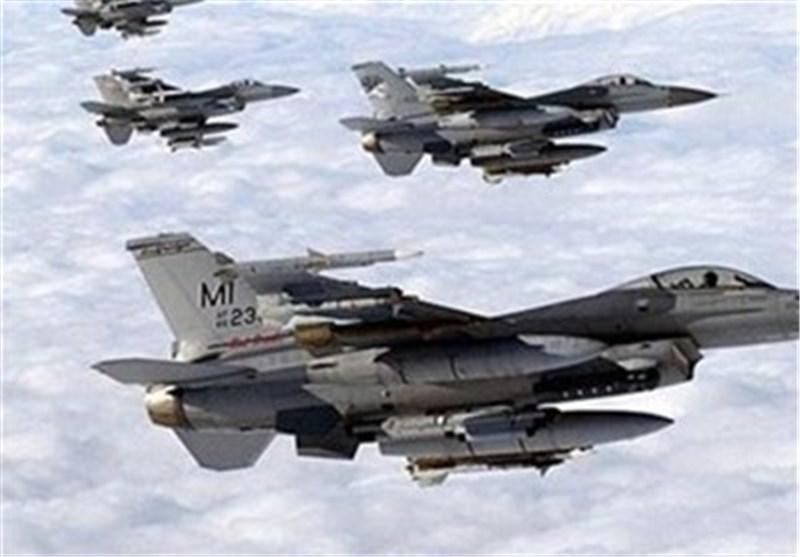 ممثل البرلمان الاوروبی: یجب أن تکون ایران جزءا من التحالف ضد داعش
