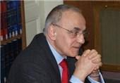 اریک والبرگ: حمله موشکی اسرائیل به سوریه نشانه اوج ناکامی غرب است