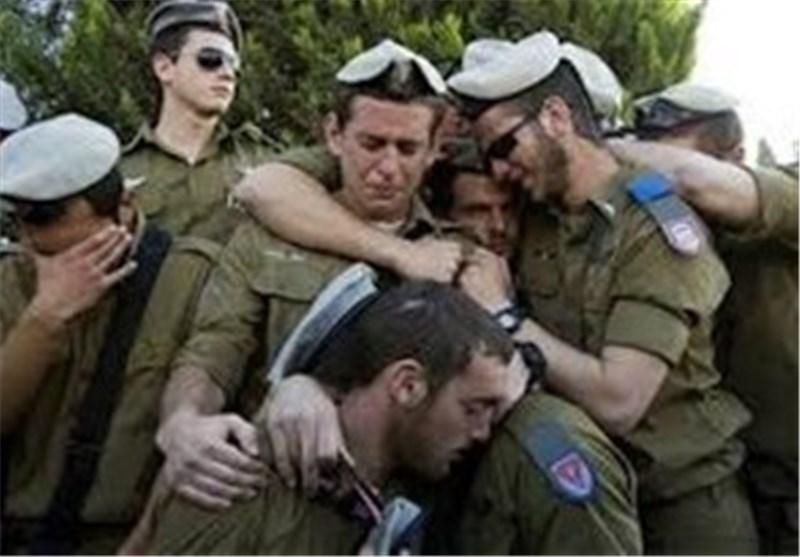 الاحتلال الصهیونی یطلب من حماس معلومات حول مصیر جندی جدید مفقود