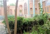 """فروش مدرسه هدایت ارومیه غیرممکن شد/ ثبت این مدرسه تاریخی بهعنوان """"بنای نفیس"""""""