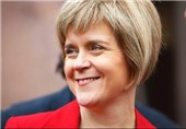 Independent Scotland 'Will Happen Soon' Says New SNP Leader